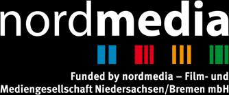 Funded by nordmedia